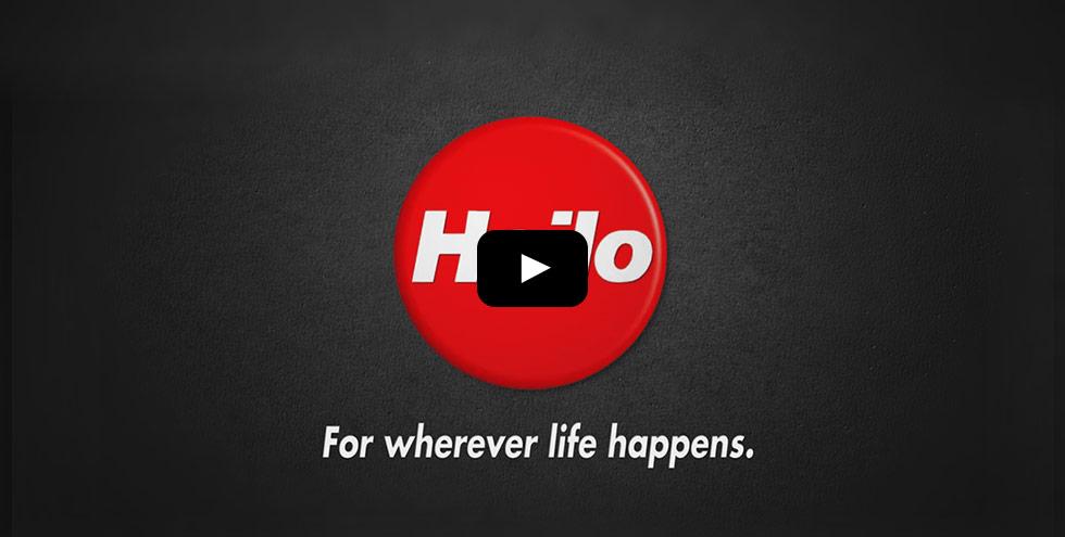 Hailo Imagefilm